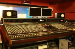 galerie studio 1